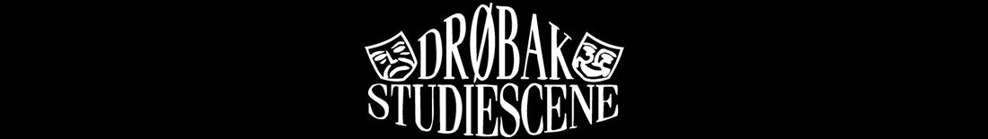 Drøbak Studiescene